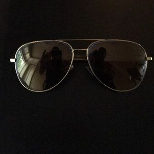 Men's Saint Laurent sunglasses